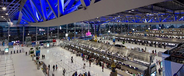 havalimanı---230115