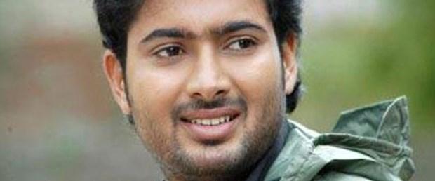 Hintli oyuncu intihar etti
