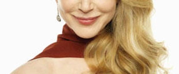 'Hollywood yüzünden kadına şiddet arttı'