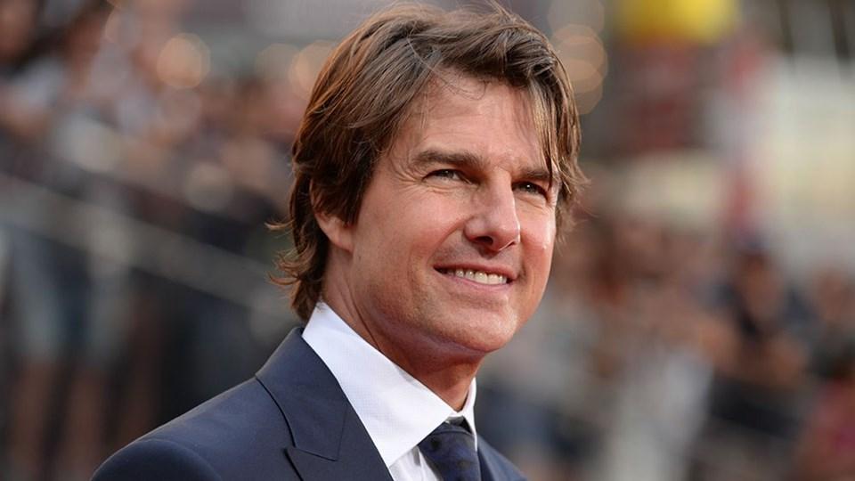 Hollywoodun En çok Kazanan Aktörleri 1 Ntv