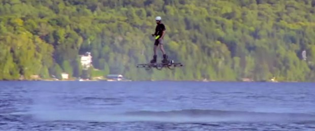 hoverboard-world-record-01.jpg