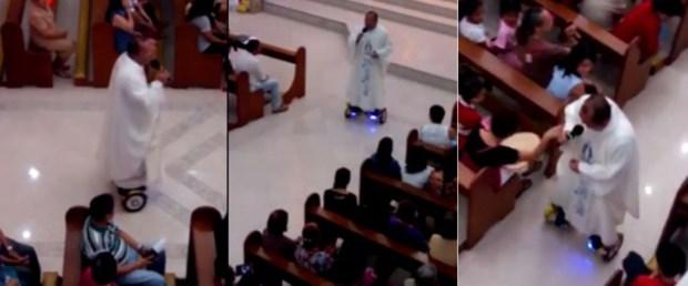 hoverboard-priest.jpg