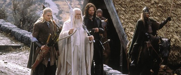 the-lord-of-the-rings-return-of-the-king.jpg