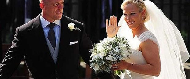 Дочь путина фото со свадьбы марии 6