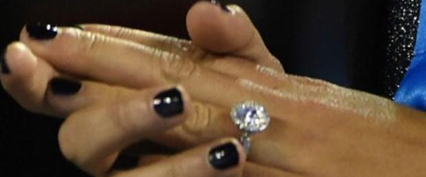 işaret-parmağı