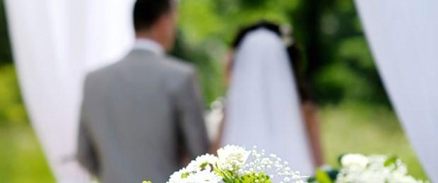 İspanya'dan zorla evlendirmeye hapis cezası