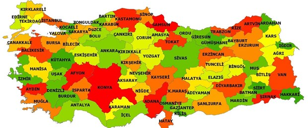 tc3bcrkiye-haritasc4b1