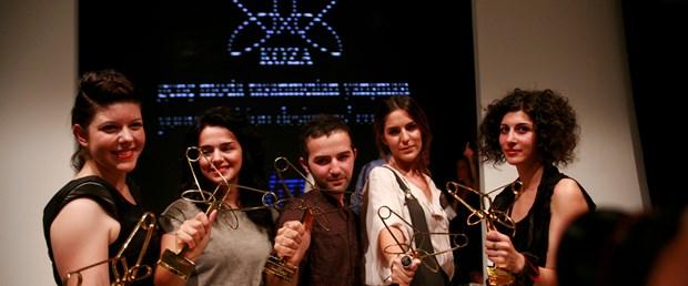 İTKİB'in genç moda tasarımcıları yarışması Koza sonuçlandı