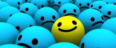 İyimser olmak için çok neden var