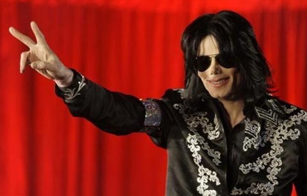'Jackson'a fiziksel disiplin uyguladım'