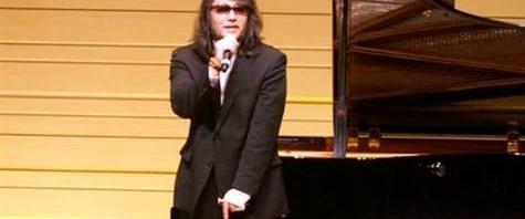'Japonya'nın Beethoven'ı' sağır da değilmiş