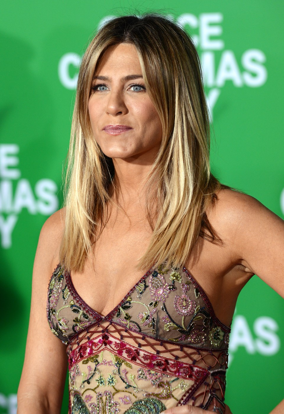 jennifer-aniston-pubes-wife-fart-videos
