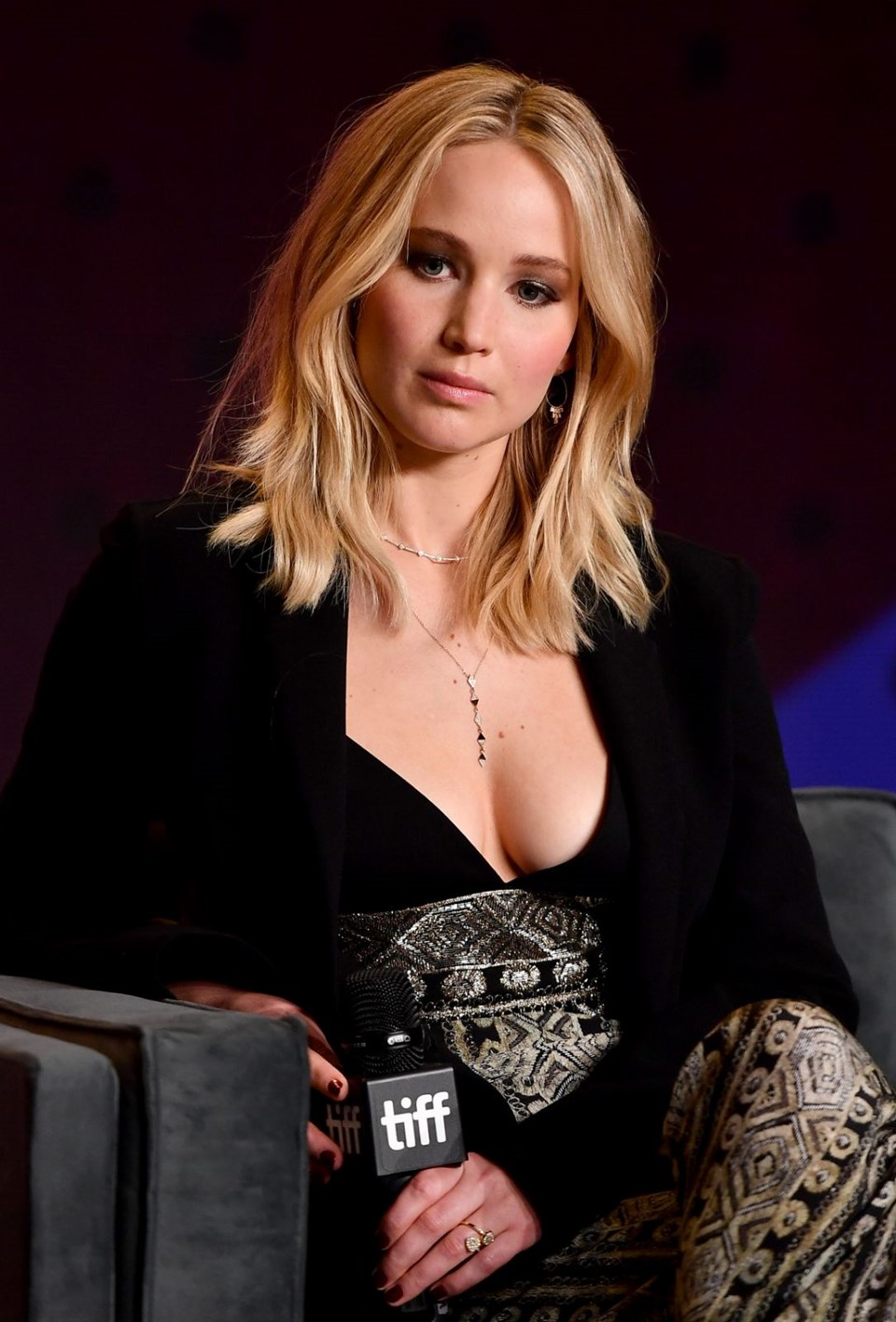 Jennifer Lawrence, Jennifer Lawrence fotoğrafları, Jennifer Lawrence kimdir