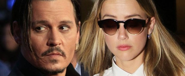 Amber-Heard-Johnny-Depp-Main.jpg