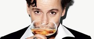 Johnny Depp'ten 'tecavüz' özrü