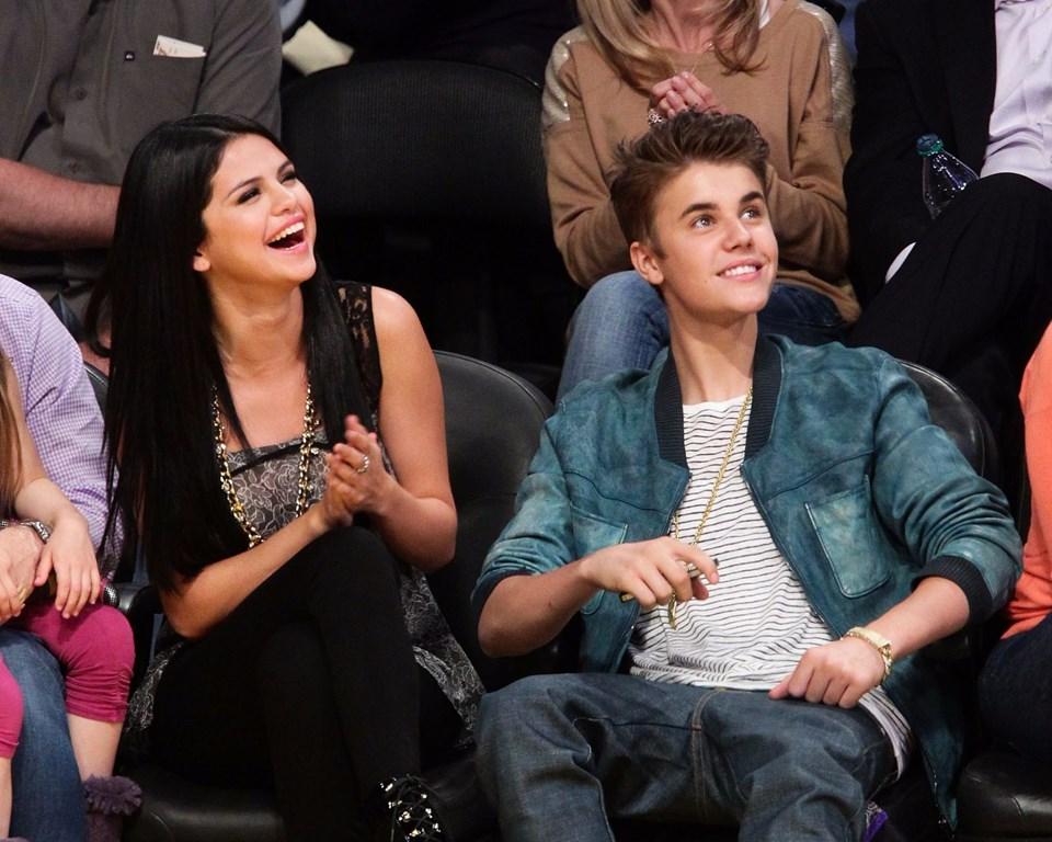 Justin Bieber, Selena Gomez, sevgili, aşk, ayrılık, birlikte mi