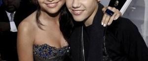 'Justin Bieber ile Selena Gomez ayrıldı'