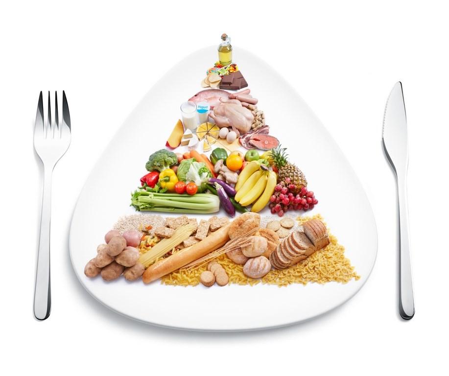 Диета при пиелонефрите: правила питания, списки продуктов
