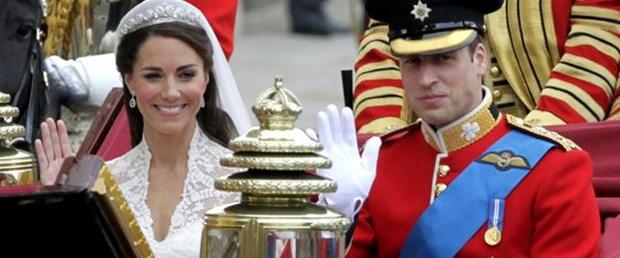 Kate, Prens'e itaat etmedi
