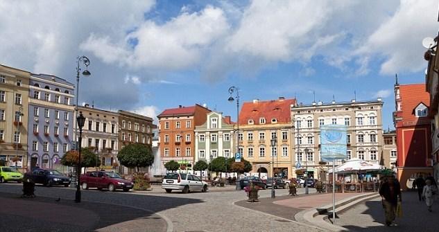 Ülkenin güneyinde bulunanWalbrzych kentinin dışındabulunduğu iddia edilen altınların miktarı ve değeri hakkında henüz resmi bir açıklama yapılmış değil.