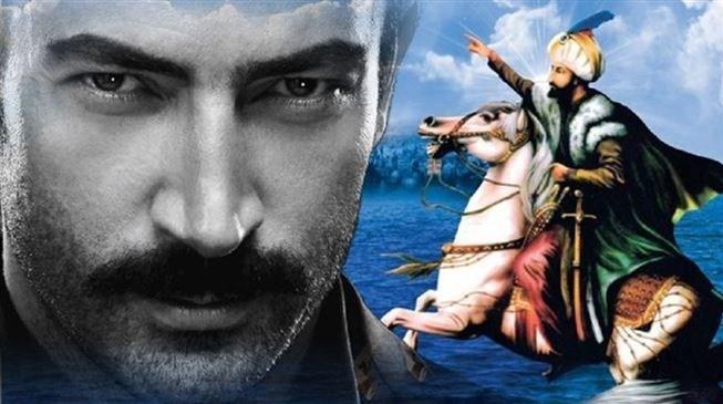 İmirzalıoğlu son olarak Karadayı dizisinde canlandırdığı Mahir Kara karakteriyle ekranlarda boy göstermişti.