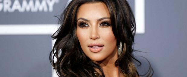 kardashian-haber-16-02-15