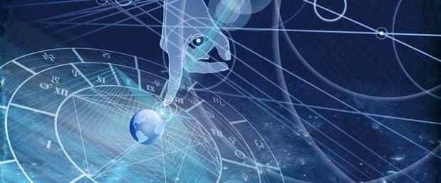 astroloji-haritasi.jpg