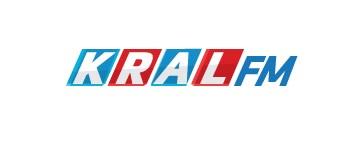 kral-fm-dinle-www.klipvesarkisozleri.com.png