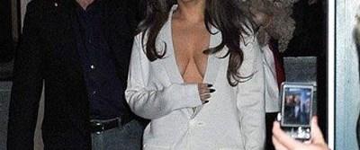 Lady Gaga giyim stilini değiştirdi