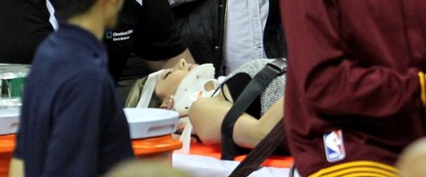 Lebron James-Fan Injured.JPEG-0302b.jpg.jpg