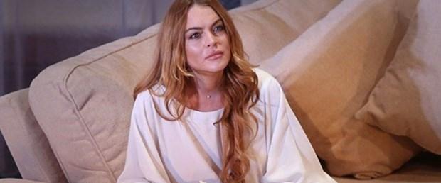 Lindsay-Lohan-Images-HD.jpg