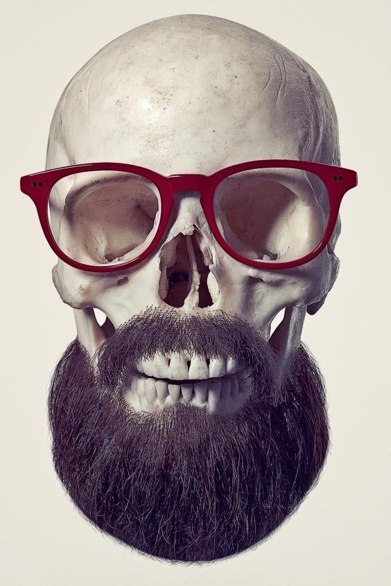 Hipster'lar son dönemde alaya alınıyor.