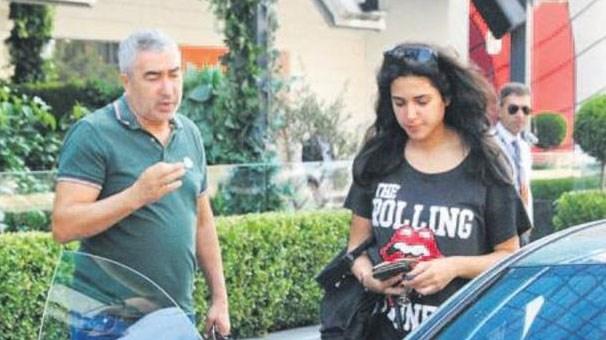 """DİKKATLİ KULLAN"""