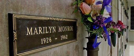Marilyn Monroe'ya komşuluk 4.6 milyon dolar