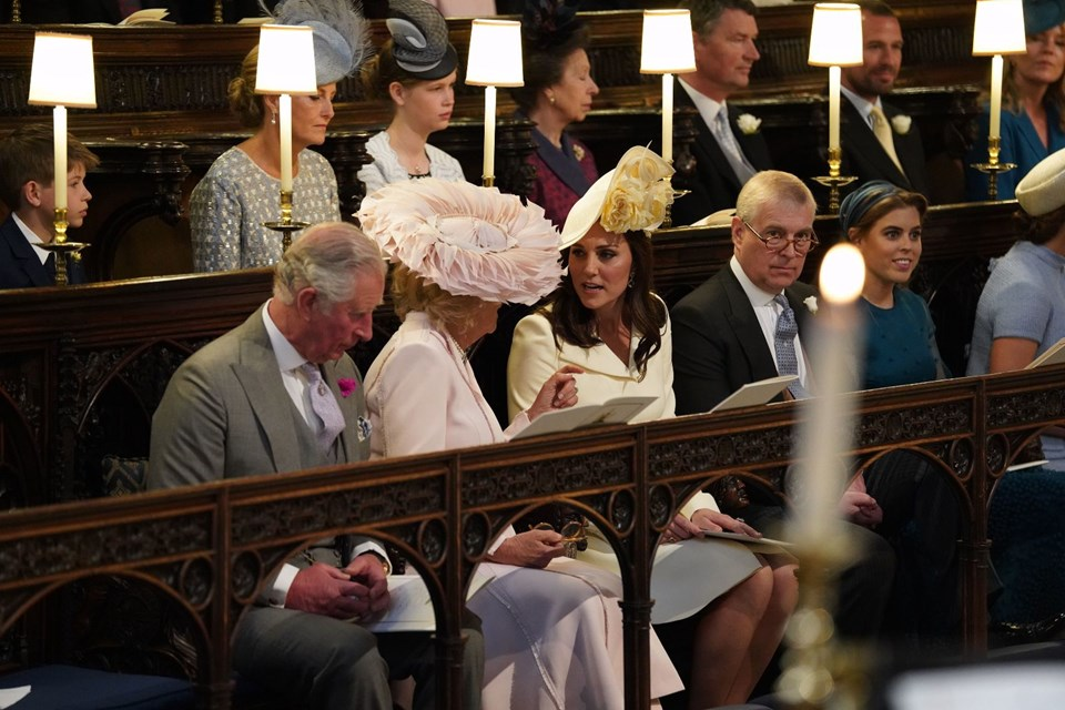 meghan markle, prens harry, düğün, kraliyet, evlilik, ingiltere