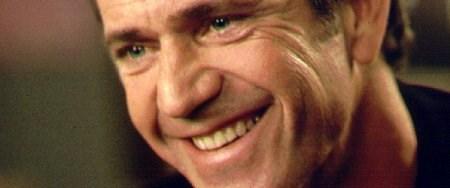 Mel Gibson 8. kez baba oldu
