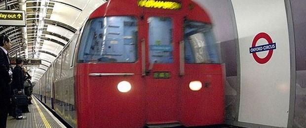 Metroda cep telefonu dönemi başlıyor