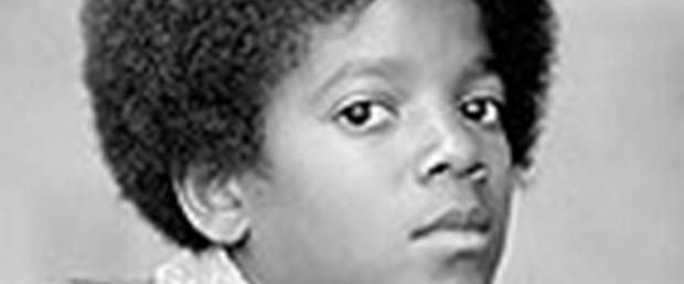 Michael Jackson hadım mı edildi?