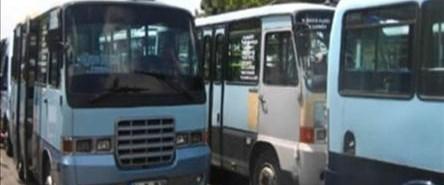 Minibüs şoförüne ayrımcılık cezası