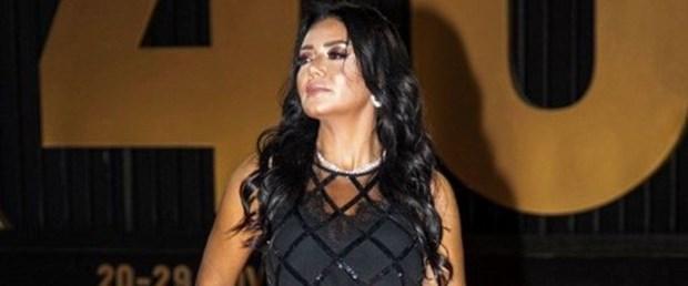 Rania Yusuf.jpg