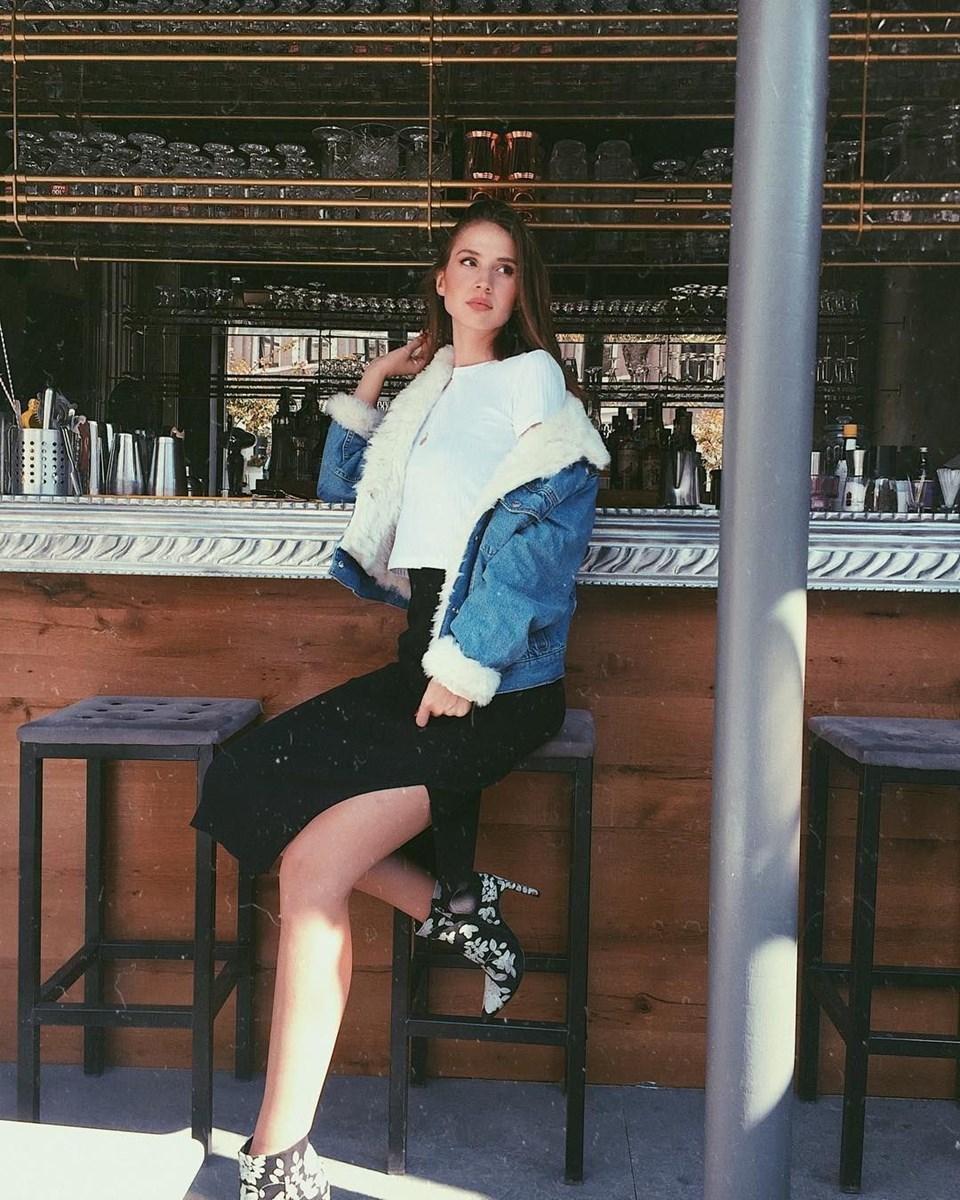 Miss Turkey 2019 Simay Rasimoğlu, Miss Turkey 2019 Simay Rasimoğlu oldu, Miss Turkey 2019 Simay Rasimoğlu kimdir, yeni türkiye güzeli, Simay Rasimoğlu kimdir, Simay Rasimoğlu fotoğrafları, Türkiye güzeli Simay Rasimoğlu kimdir