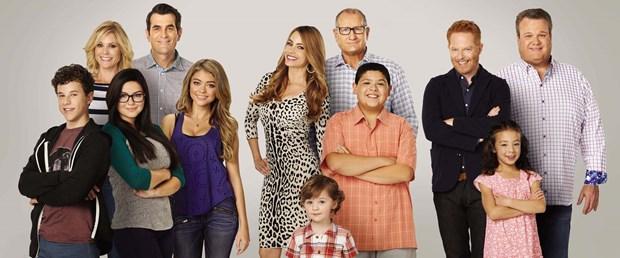 modern family (1).jpg