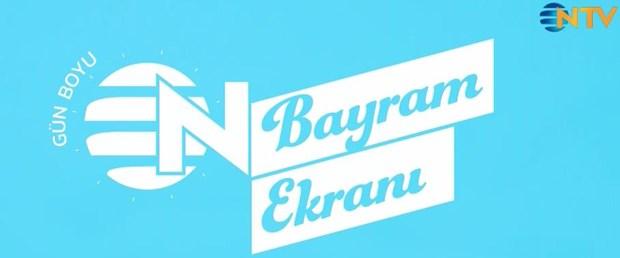bayram.jpg