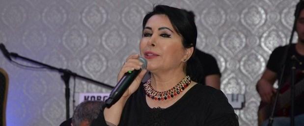 Nuray Hafiftaş