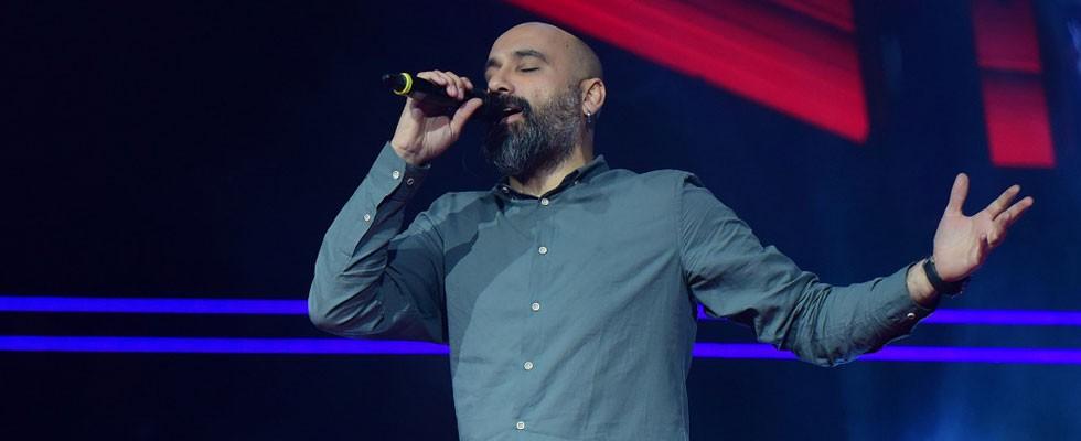 o ses türkiye, o ses türkiye şampiyonu kim oldu?, o ses 2017