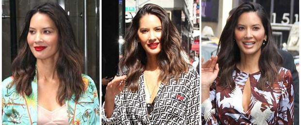 Olivia-Munn-TV-Style-Good-Morning-America-SiriusXM-Fashion-Tom-Lorenzo-Site-12-1.jpg