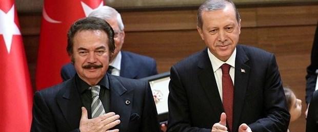 181115-orhan-gencebay-erdoğan.jpg