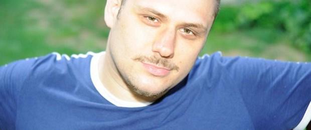 Oyuncu Erkan Köse kalp krizi geçirdi