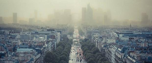 paris-hava-kirliliği-270915.jpg