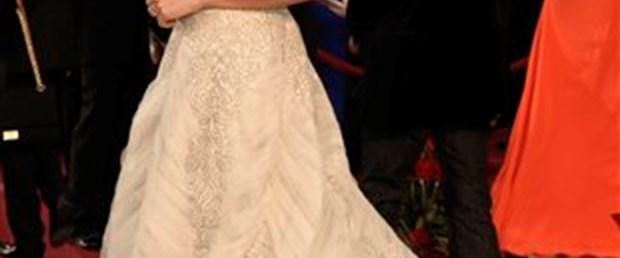 Penelope Cruz'un Oscar şıklığının sırrı